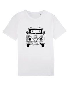 Combi T-shirt